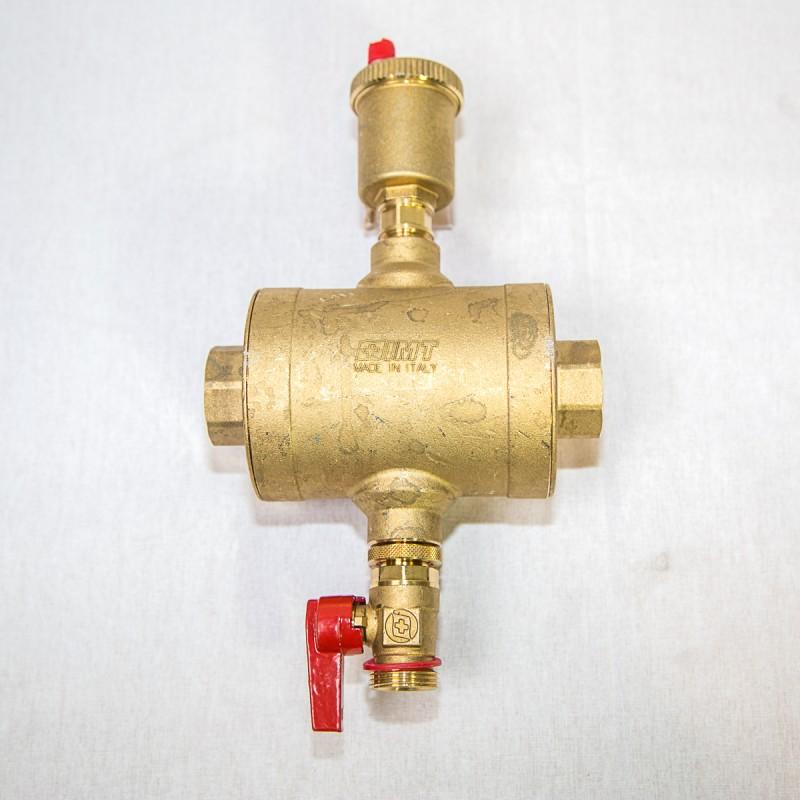 Valeco-8672