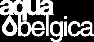 aquabelgica logo