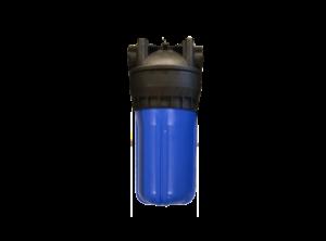 filtre filter bb10