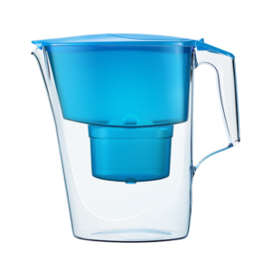 carafe filtrante waterfilterkan