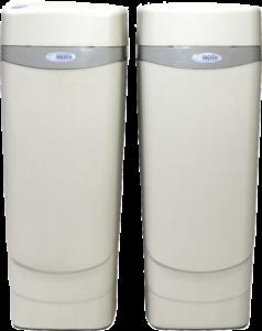 watermax 63 beq