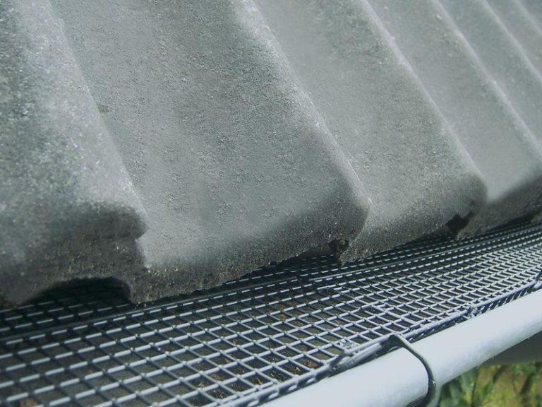 grille pour corniche - dakgootnet