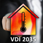 vdi 2035 norme norm