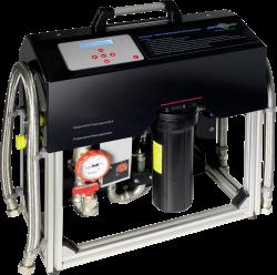 Systemwasseraufbereitung-permaLine-PT-IL20