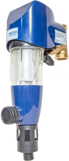 filtre filter total water system tws tf