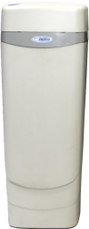 WATERMAX 51AC