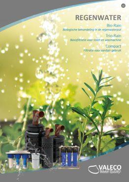cover-folder-regenwater - NL