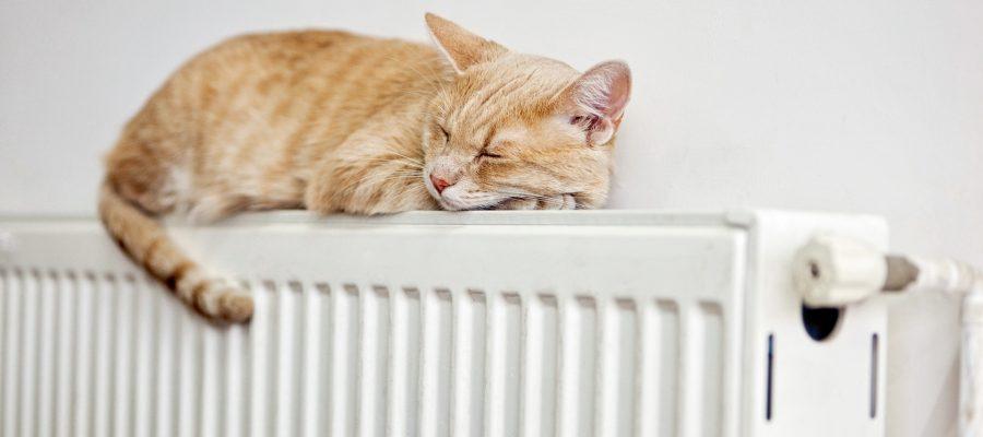 valeco chauffage verwarming