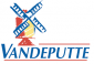 huilerie vandeputte logo