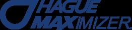 logo MAXIMIZER HR
