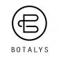 botalys logo