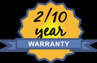 logo-garantie-2-10