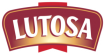 lutosa-300x158