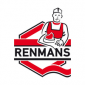 renmans logo