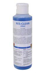 res-clean