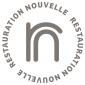 restauration nouvelle logo