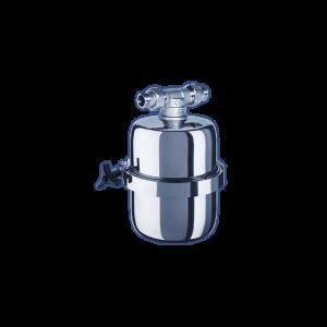 Valinox mini